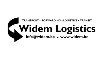Widem Logistics
